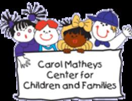 Preschool-in-saint-paul-carol-matheys-center-for-children-families-15328a1b65dd-normal