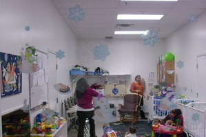 Preschool-in-minneapolis-childrens-village-montessori-day-care-center-e39c70ab3e7b-normal