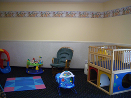 Preschool-in-burnsville-parents-choices-for-kids-426ff17e873b-normal
