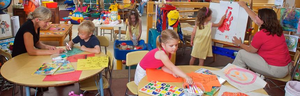 Preschool-in-saint-paul-at-the-summit-preschool-84f97758b131-normal