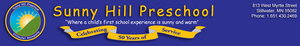 Preschool-in-stillwater-sunny-hill-preschool-54fc282df79d-normal