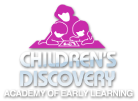 Preschool-in-saint-paul-children-s-discovery-academy-of-early-learning-81138034414c-normal