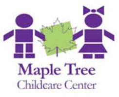 Preschool-in-saint-paul-the-maple-tree-monastery-chldcare-center-86a98aad81dd-normal