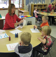 Preschool-in-saint-paul-south-shore-trinity-lutheran-church-preschool-52773d0323eb-normal