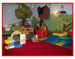 Preschool-in-minneapolis-david-s-christian-learning-center-dc32fbab4841-normal
