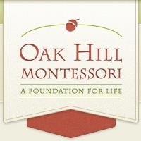 Preschool-in-saint-paul-oak-hill-montessori-school-53d8b55369a5-normal