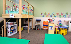 Preschool-in-prior-lake-kids-count-daycare-and-learning-center-b06db6ef98c7-normal