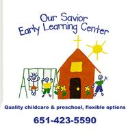 Preschool-in-rosemount-our-savior-s-christian-preschool-fb3a7742f8ae-normal