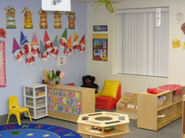 Preschool-in-inver-grove-heights-pathways-to-play-early-learning-center-f8d9e1fe9ce4-normal