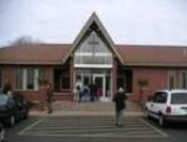 Preschool-in-hastings-st-philips-early-learning-center-9c743939ede1-normal