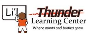 Preschool-in-cloquet-li-l-thunder-learning-center-818e8d2e3e59-normal