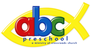 Preschool-in-saint-paul-abc-preschool-6f5649e9f233-normal