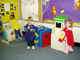 Preschool-in-minneapolis-little-folks-daycare-259e81b4d6a2-normal