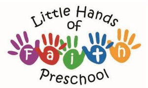 Preschool-in-forest-lake-little-hands-of-faith-preschool-6454dfe99d9f-normal