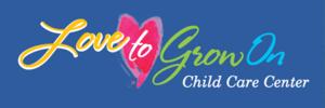 Preschool-in-circle-pines-love-to-grow-on-0899eab6b454-normal