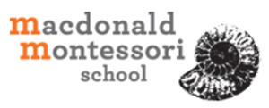 Preschool-in-saint-paul-macdonald-montessori-school-b66449a24c35-normal