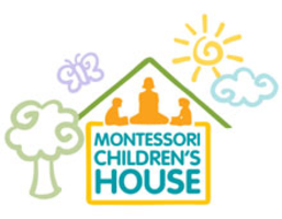 Preschool-in-northfield-montessori-children-s-house-853169d83046-normal