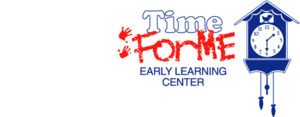 Preschool-in-lake-elmo-time-for-me-early-learning-center-d2f45d9d7b3e-normal
