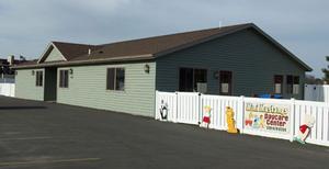 Preschool-in-mora-mini-mustangs-daycare-center-af43888cfa47-normal