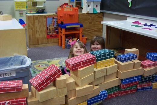 preschool in minneapolis mt calvary lutheran preschool preschool 6541 16th ave 736