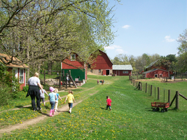 Preschool-in-stillwater-children-s-farm-school-59f3464adcb8-normal
