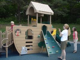 Preschool-in-long-lake-trinity-preschool-0378e15c96a3-normal