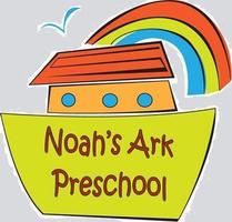 Preschool-in-buffalo-noah-s-ark-preschool-768016aaebbe-normal