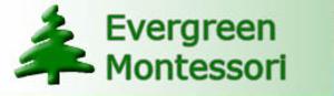 Preschool-in-minneapolis-evergreen-montessori-4ca29ab265cf-normal