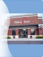 Preschool-in-minneapolis-the-goddard-school-e6fd36433862-normal