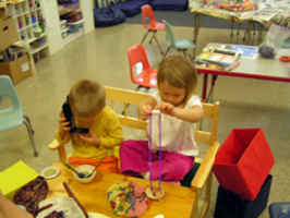 Preschool-in-saint-paul-kinderstube-german-immersion-preschool-germanic-american-institute-7dd3e550c716-normal