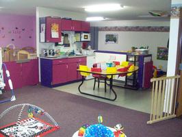 Preschool-in-princeton-little-red-wagon-1188bbb1e9a2-normal