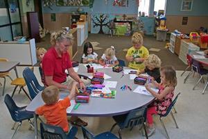 Preschool-in-prior-lake-little-saints-ecc-cd290efd0ff5-normal