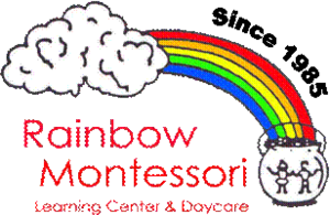 Preschool-in-minneapolis-rainbow-montessori-de80bf42c66b-normal