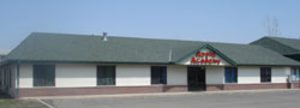 Preschool-in-hugo-apple-academy-learning-center-90501df03590-normal