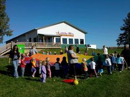 Preschool-in-barnum-little-b-s-child-care-center-09e50772d018-normal