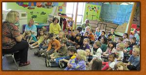 Preschool-in-rosemount-god-s-discovery-kids-preschool-97247501071d-normal