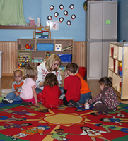 Preschool-in-hastings-robin-s-nest-daycare-5efd3cce5d3e-normal