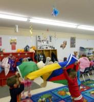 Preschool-in-dalbo-salem-lutheran-preschool-142cee06e757-normal