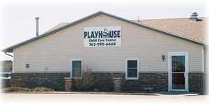 Preschool-in-monticello-playhouse-child-care-center-bd568e06ba25-normal