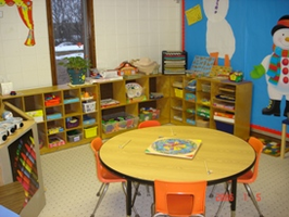 Preschool-in-stillwater-st-croix-preschool-b4c0a8b80900-normal