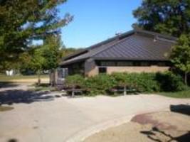 Preschool-in-saint-paul-kidspark-cb5acc976e2a-normal