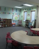 Preschool-in-lonsdale-lonsdale-christian-learning-center-5675e0bcb675-normal