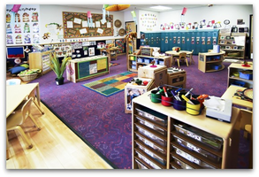 Preschool-in-saint-paul-kinderberry-hill-child-development-center-05e7ba1d11e2-normal