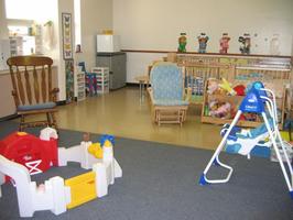 Preschool-in-saint-paul-central-child-care-158208fa92dd-normal