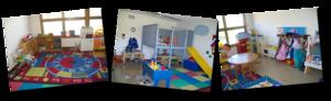 Preschool-in-waseca-hansel-and-gretel-preschool-59e5626f987b-normal