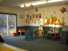 Preschool-in-forest-lake-kinder-korner-bfc5d8f40585-normal