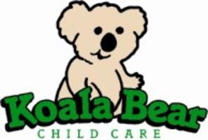 Preschool-in-spring-park-koala-bear-child-care-aa7ac7606e9c-normal