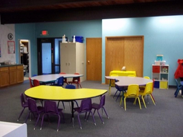 Preschool-in-saint-paul-house-of-prayer-preschool-295b8401c389-normal