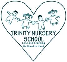 Preschool-in-owatonna-trinity-nursery-school-2f07884252f6-normal