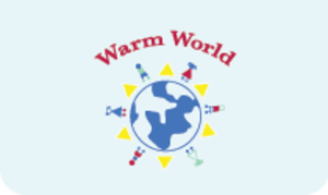 Preschool-in-stillwater-warm-world-child-development-center-81e01c037d87-normal